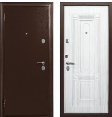 Дверь Меги 541 0587 фото