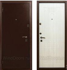 Дверь Меги 531(541)-0587