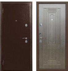Дверь Меги 531 (541)-0487
