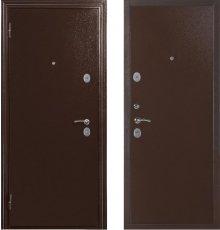 Дверь Меги 594 фото