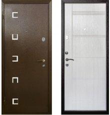 Дверь Меги 553 0546