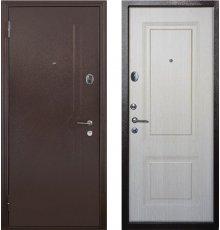 Дверь Меги 573 1664