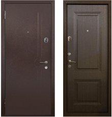 Дверь Меги 573 1864
