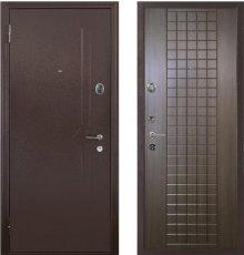 Дверь Меги 573 0888