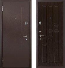 Дверь Меги 573 0409