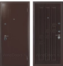 Дверь Меги 563 (573)