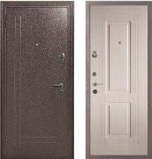 Дверь Меги 573 1667