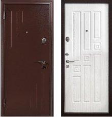 Дверь Меги 573 5062