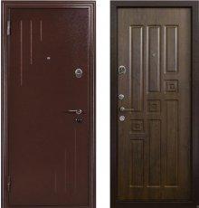 Дверь Меги 573 4062