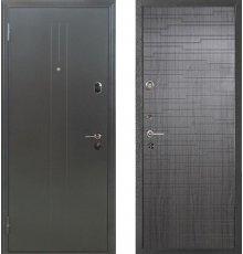 Дверь Меги 573 2012