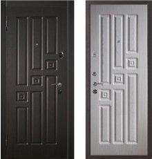 Дверь Меги 557 1662