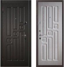 Дверь Меги 557 1862
