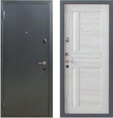 Дверь Меги 573 0545 Экошпон