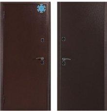 Дверь Меги Термодверь 6034