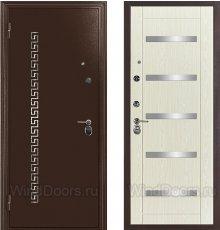 Дверь Меги 568 (578)/0555 фото