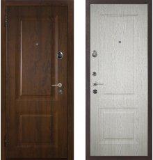 Дверь Меги 577 5064