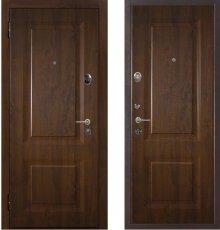 Дверь Меги 577 4064