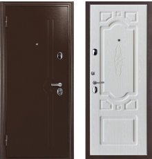 Дверь Меги 613