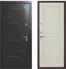 Дверь Меги 601 5010 Термо