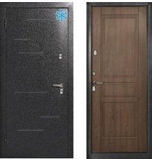 Дверь Меги Термодверь 601 4010