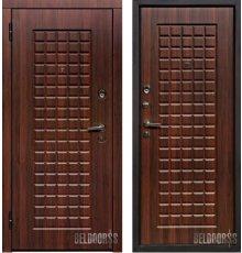 Дверь Белдорс Триумф M52 фото