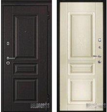 Дверь Белдорс Статус М601 фото