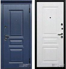 Дверь Белдорс Статус М600 фото