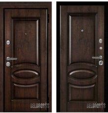 Дверь Белдорс Триумф M71 фото