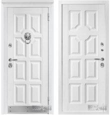 Дверь Белдорс Статус М707 фото