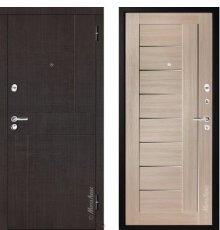 Дверь Металюкс М329 Гранд фото