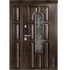 Дверь Металюкс Статус М 860