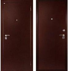 Дверь Дива С-501
