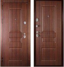 Дверь Дива МД-25 фото