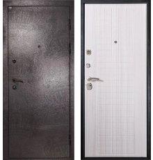 Дверь Дива МД-26 Светлая фото