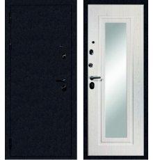 Дверь Дива МД-26 (Зеркало)