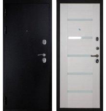 Дверь Дива МД-05 (Титан) фото