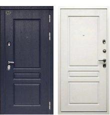 Дверь Дива МД-45