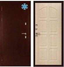 Дверь Дива МД-101(терморазрыв) фото