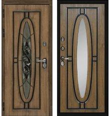 Дверь сударь Монарх фото