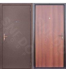 Дверь Снедо Спец-Стройгост 5-1 фото