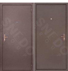 Дверь Снедо Профи-Стройгост 5-1 фото