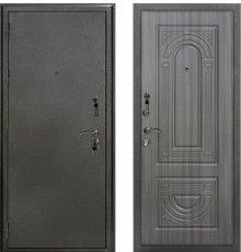Дверь Кондор Райтвер Премьер фото