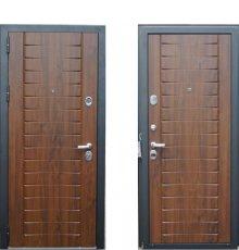 Дверь Зетта Урбан У05