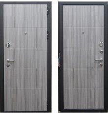 Дверь Зетта Техно Т04 фото