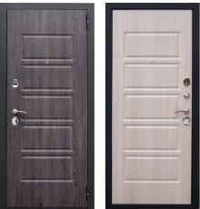 Дверь Зетта Стандарт-оптим 3 фото
