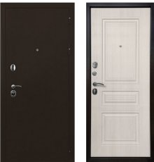 Дверь Ратибор Троя 3К Лиственница фото