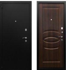 Дверь Ратибор Классик 3К Орех Бренди