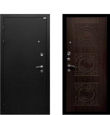 Дверь Ратибор Спарта Венге