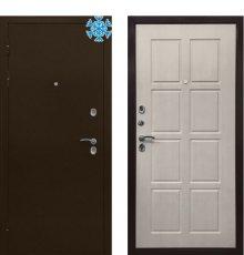 Дверь Ратибор Термоблок 3К Лиственница Беж