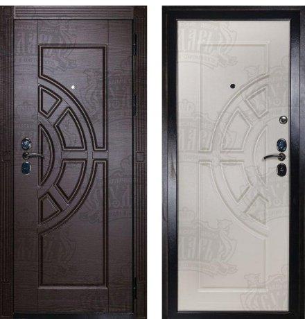 Дверь Сударь-8 фото